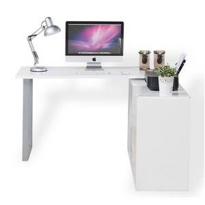 Computer Desk YF-CD003
