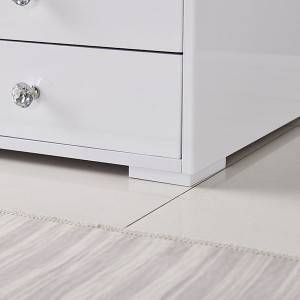 YF-HY-2 11 drawers without glass
