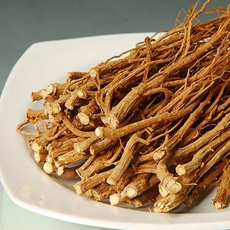 Bupleurum root Featured Image