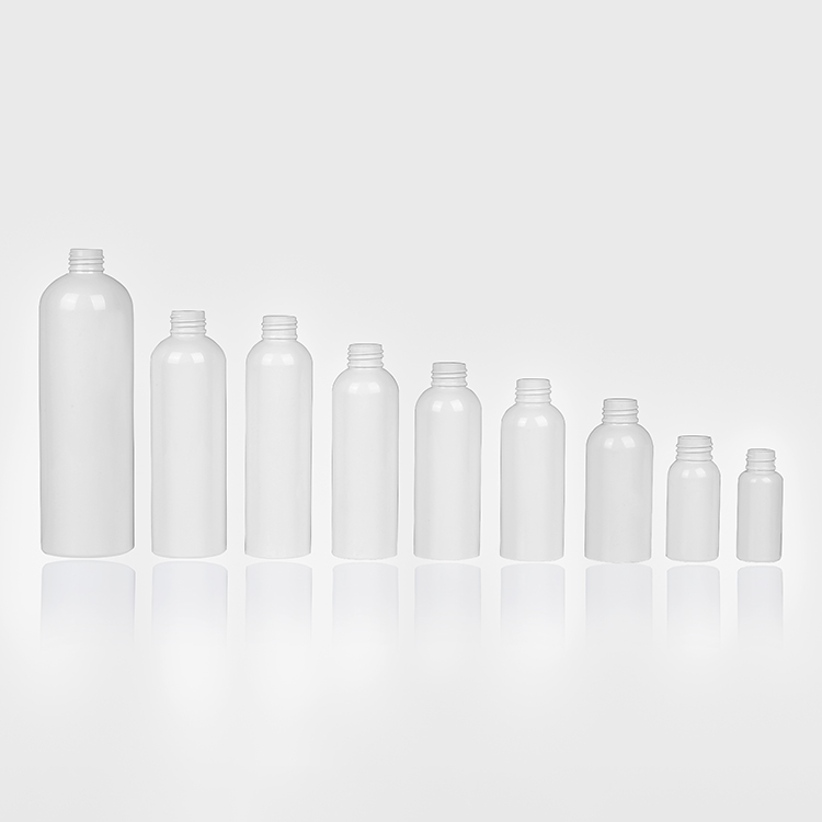 HEYPACK Guangzhou recycling 30 ml 60 ml 100 ml 150 ml 200 ml 250ml 300 ml 500 ml pet bottle manufacturing plant