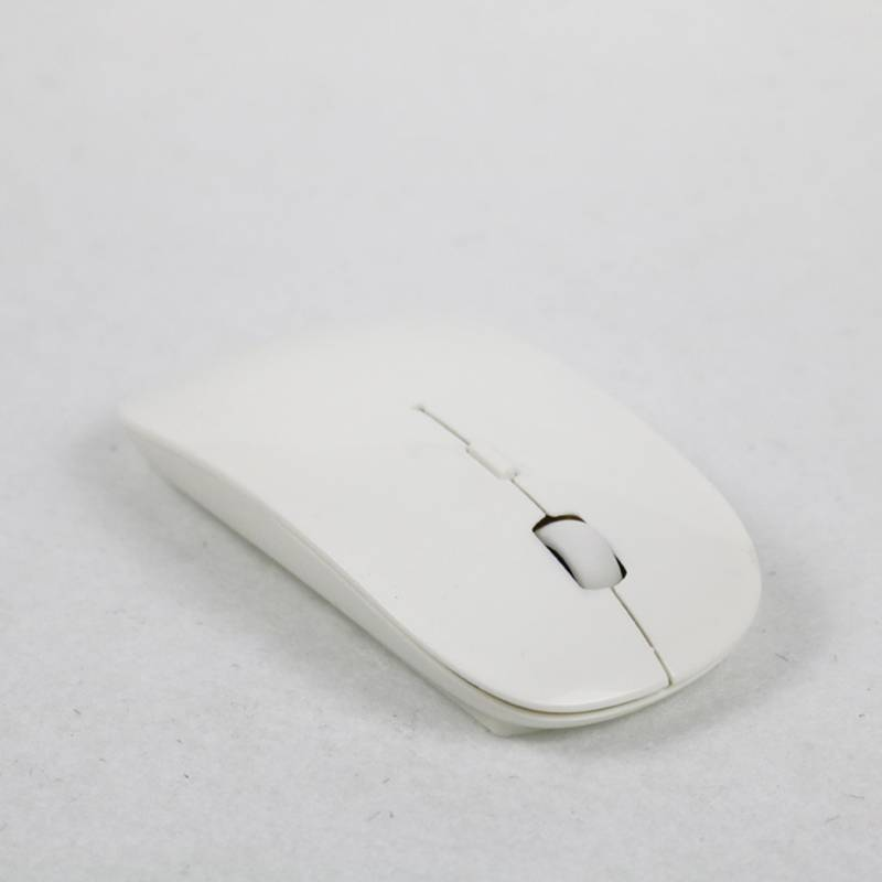 EI-0062 Custom Logo Wireless Mouse