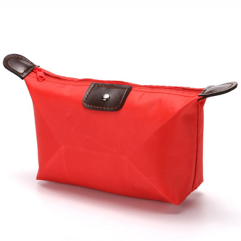 BT-0121 Promotional Branded Cosmetic Bags
