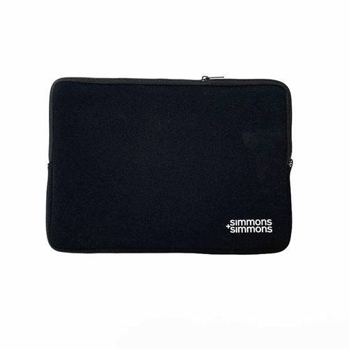 BT-0069 Promotional 13″ neoprene laptop sleeves