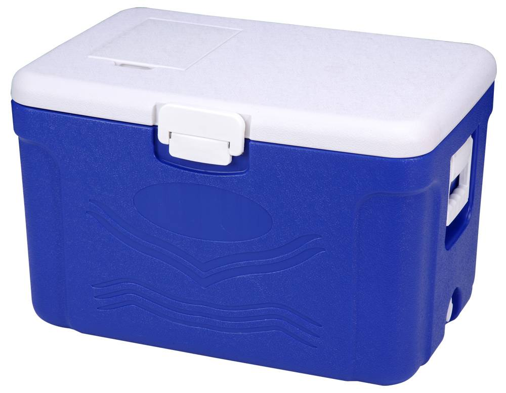 BT-0202 Promotional Car Cooler Boxes
