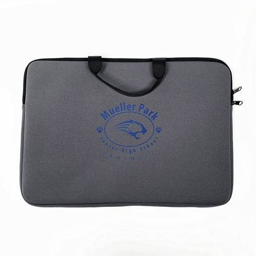 BT-0099 Promotional neoprene laptop bag with carrier Featured Image