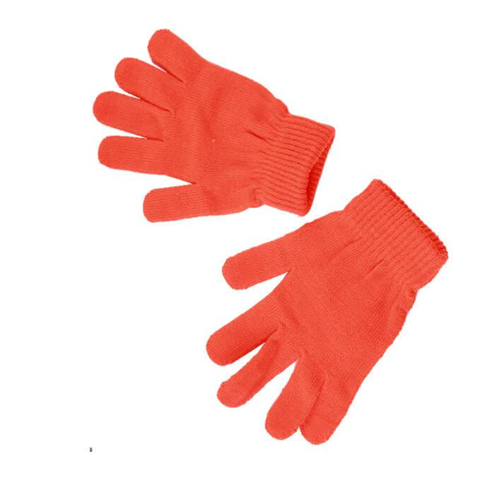 AC-0132 Custom Knitted Gloves