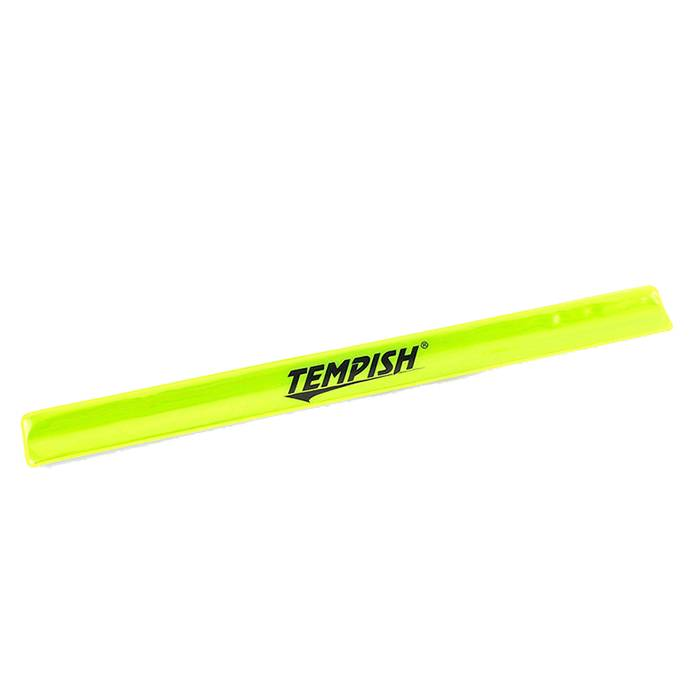 HP-0087 Printed Reflective Slap Bands