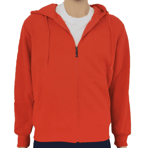 AC-0161 Promotional hoodies with your logo