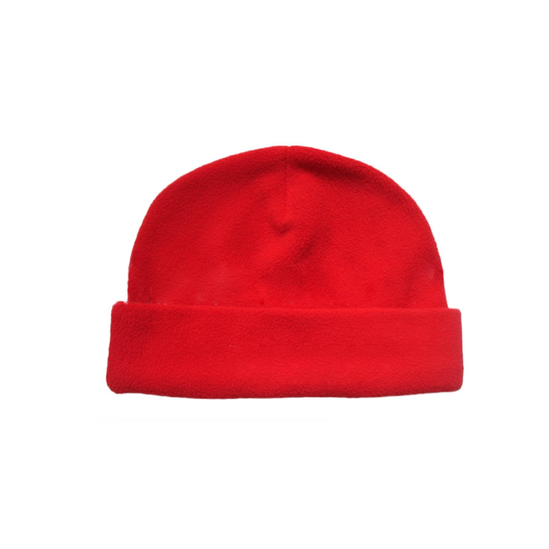 AC-0026 promotional fleece beanie hats