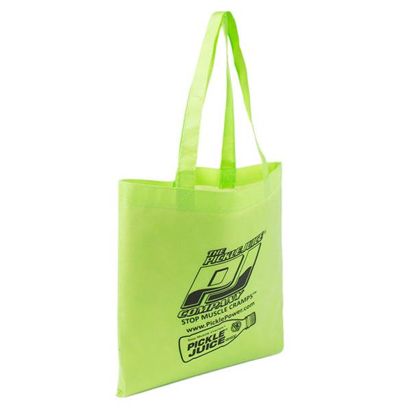 BT-0071 Promotional non woven shopping bags
