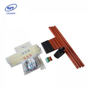 Hot sale heat shrink cable termination