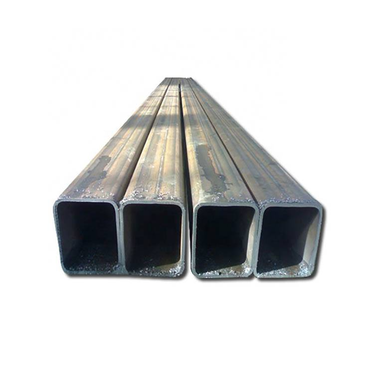 Rectangular tube package rectangular steel tubing price list Featured Image