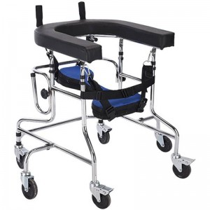 Hemiplegic Walker For Children