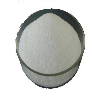 Erythritol CAS NO.: 149-32-6 For Food Grade