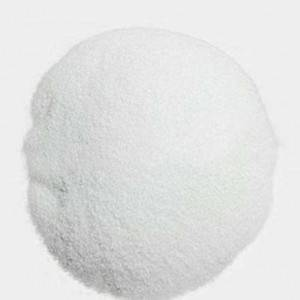 L-Glutamine CAS 56-85-9 for Feed Grade