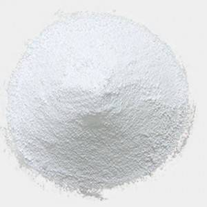 L-Methionine CAS 63-68-3 for Feed Grade