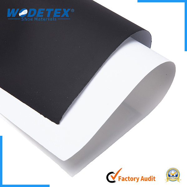 TPU hot melt adhesive film Featured Image