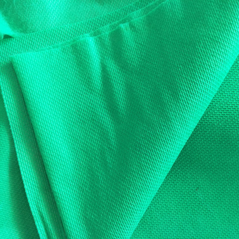 nylon cambrella fabric