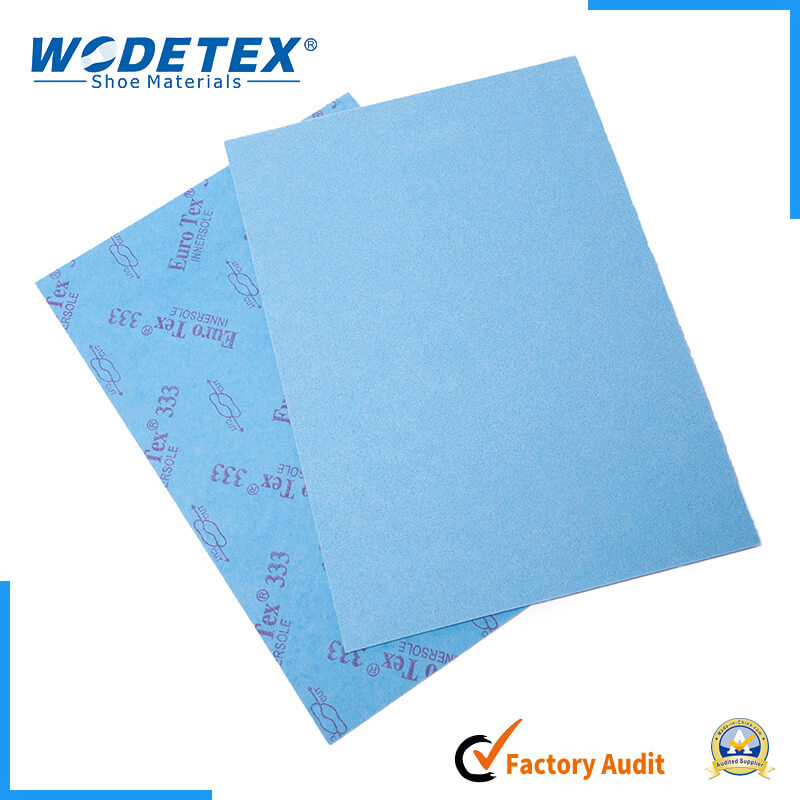 nonwoven insole board Featured Image