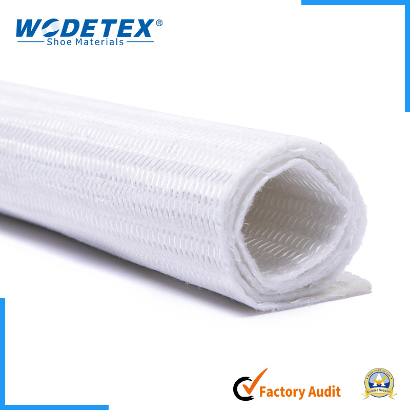 stitch bonded nonwoven fabric Featured Image