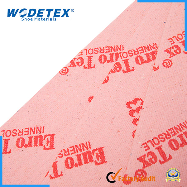 Paper Insole Board for Insole