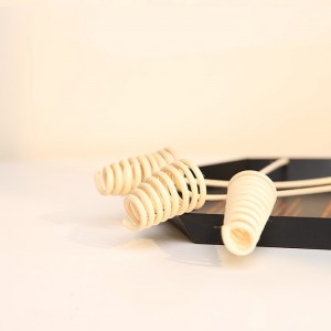 Customized High Quality Rattan Reed Diffuser Sticks