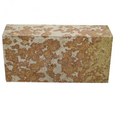Silica Refractory Brick Featured Image