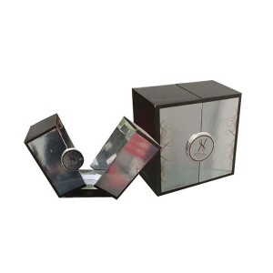Cosmetic Packing Box, Made of High-quality Paper, Various Sizes and Coors are Available, Fancy cardboard gift box, Cardboard gift box, fashion design socket box,luxury gift box,suitable for packing...