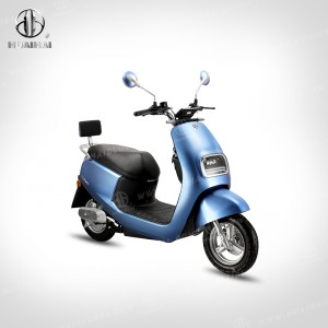 "Adult Electric Scooters 800W ""XJL"""