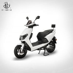 "New Arrival Electric Scooter Model ""DB"""