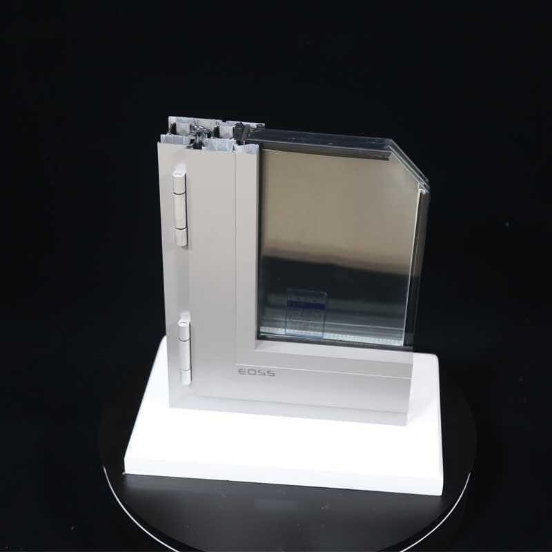 Window&door aluminium profile