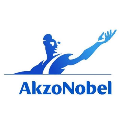 The strategic cooperation: Huajian Aluminum Group and Akzo Nobel Paint (Jiaxing) Co., Ltd