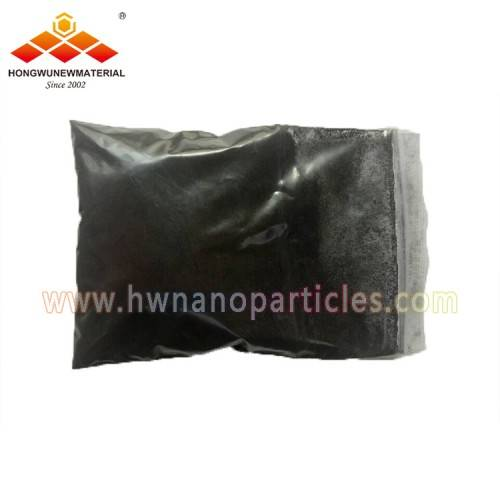 100-200nm Magnetic Iron Oxide Nanoparticles