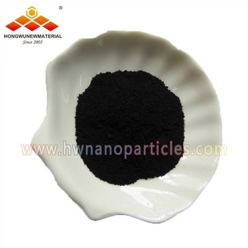 8-20nm Multi Walled Carbon Nanotubes