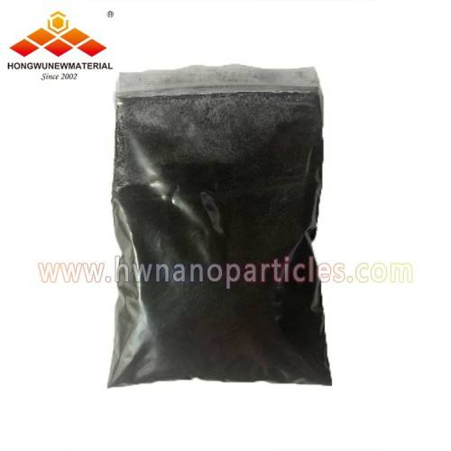 30-50nm Magnetic Iron Oxide Nanoparticles