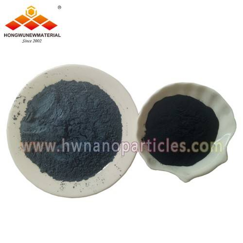 Conductive Antimony Doped Tin Oxide ATO