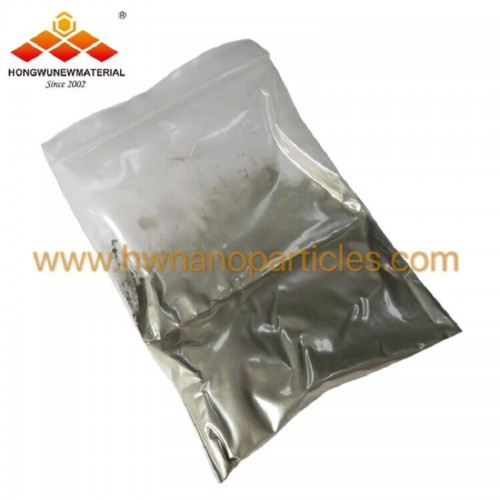 3-5um Flake Conductive Silver Powder