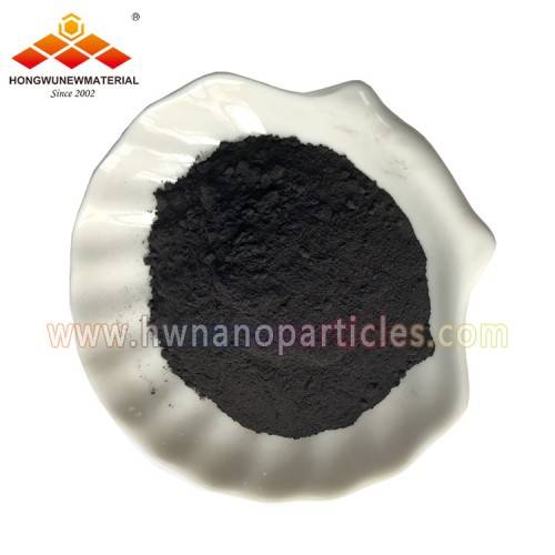 30-50nm Copper Oxide Nanoparticles
