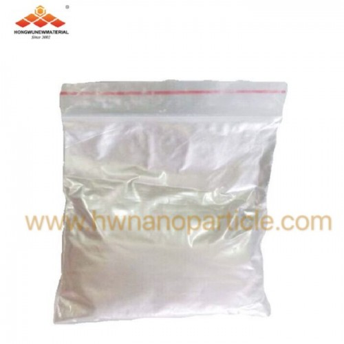 5-10um Flake Silver Powder Factory Price Micron Ag for Conductive