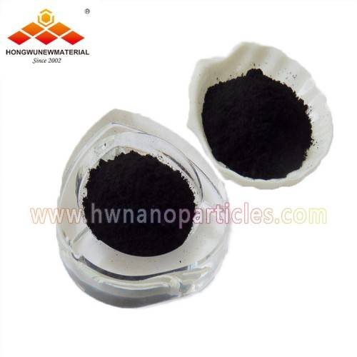 30-60nm Multi Walled Carbon Nanotubes