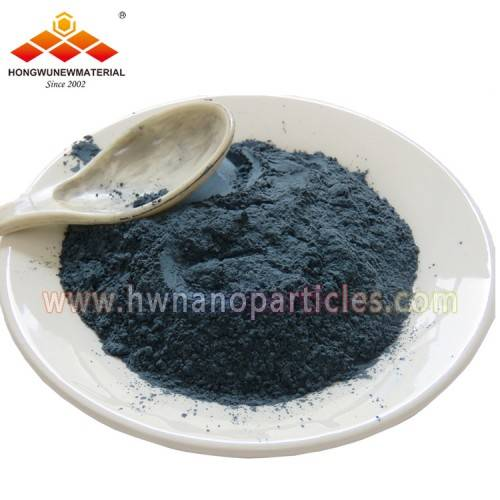 Thermal Insulation Antimony Doped Tin Oxide ATO