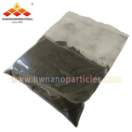 200nm superfine Ag submicron Silver powders