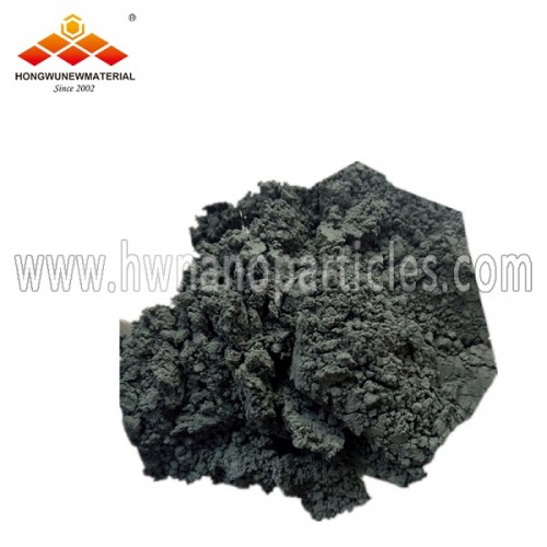 1-3um Molybdenum Powder Micron Mo Powder Ultrafine Molybdenum Powder Price