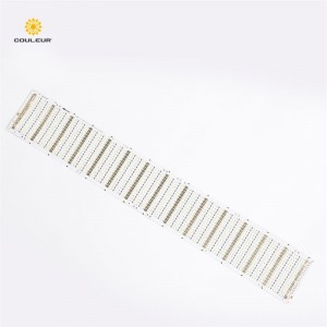 3m adhesive led strip light strip smd5050 high brightness