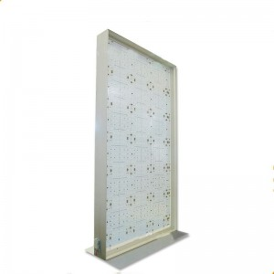24v led back light panel