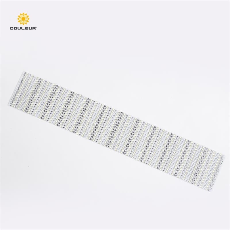 24V dc led slim led strip for slim lighting box advertising Featured Image