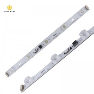 led light bars high power led edge lit for light box advertising light box