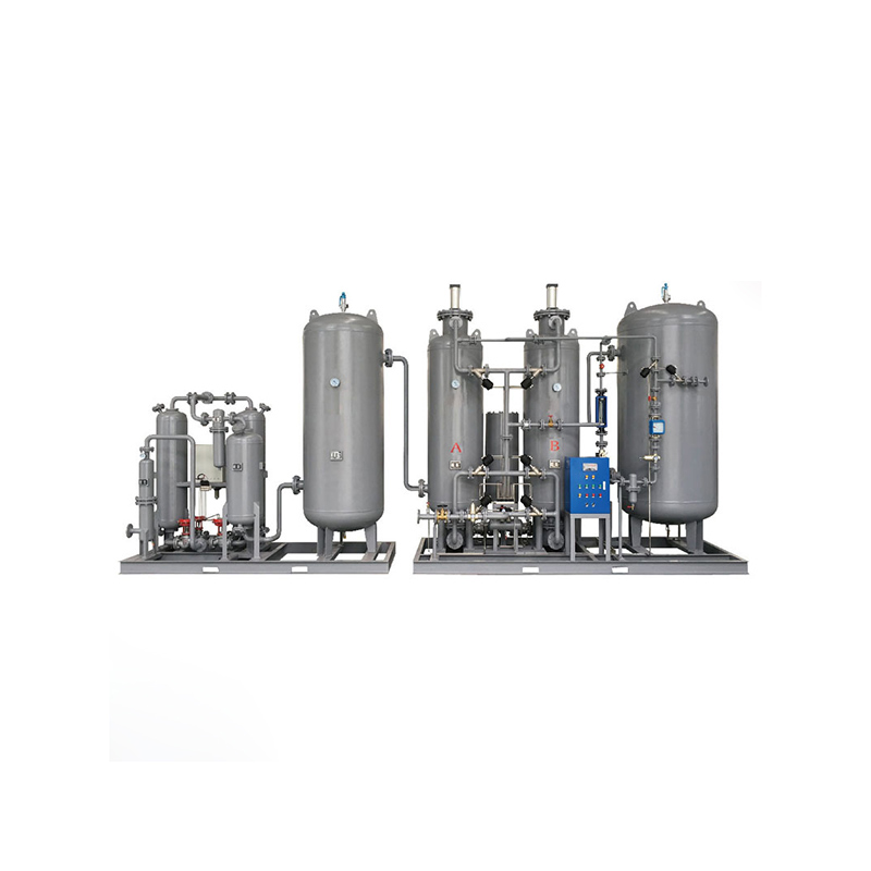 PSA oxygen concentrator/Psa Nitrogen Plant for sale  Psa Nitrogen Generator Featured Image