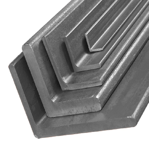 Hot Rolled Unequal Angle Bar/Steel Angle/Steel Bar