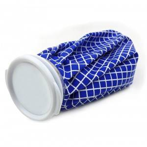 medical ice bag